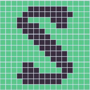 作成したファビコン画像